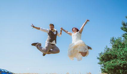 Rachael Meyer Humanist Wedding Celebrant