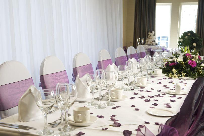 The Fairfield Suite at Holiday Inn Birmingham-Bromsgrove 55