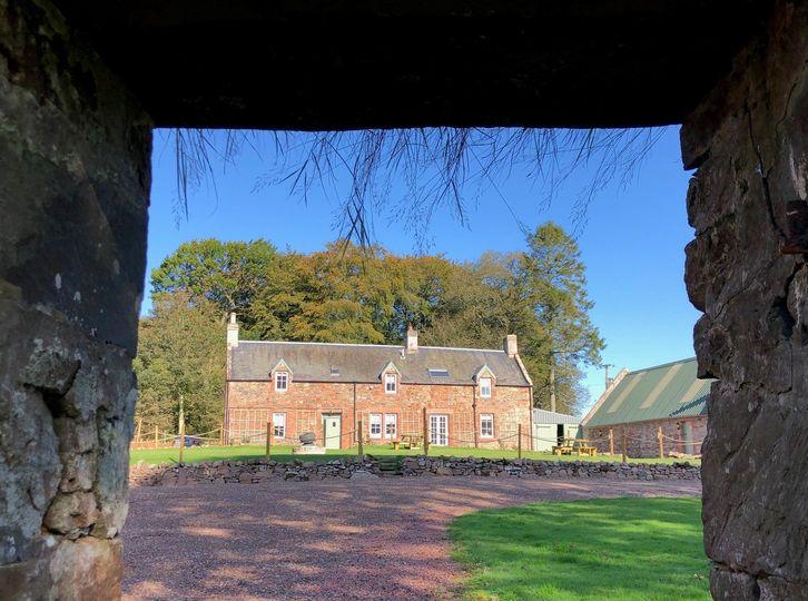 Wedderlie House 3