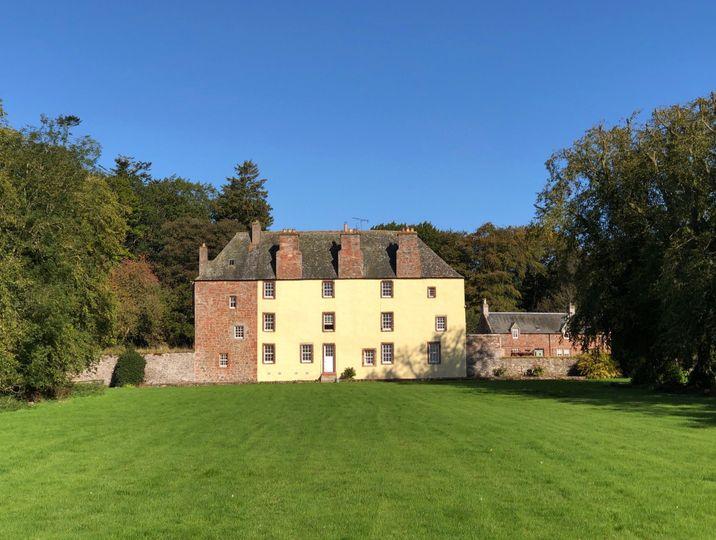 Wedderlie House 4