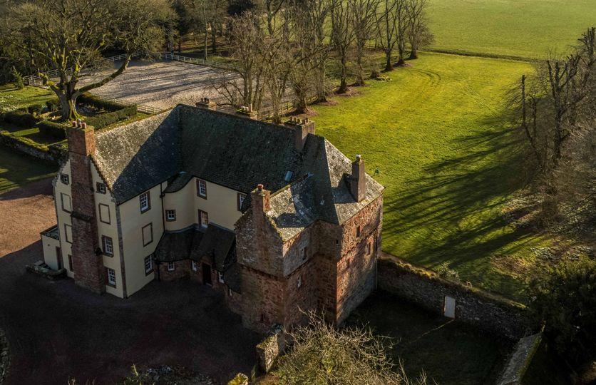 Wedderlie House 6