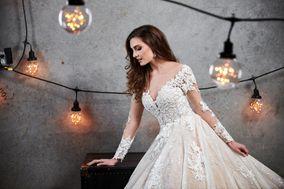 Karalinas Bridal
