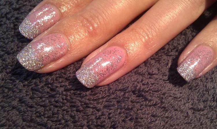 sugarplum nails and beauty 001 4 110429