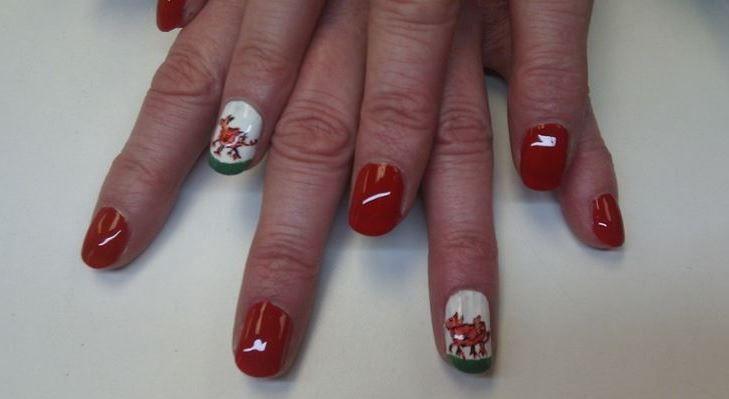 sugarplum nails and beauty 002 4 110429