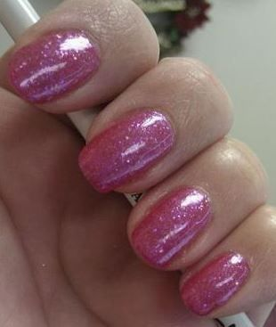 sugarplum nails and beauty 003 4 110429