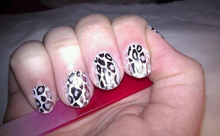 sugarplum nails and beauty 004 4 110429