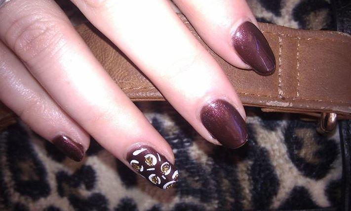 sugarplum nails and beauty 005 4 110429