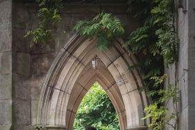 Calthwaite Hall