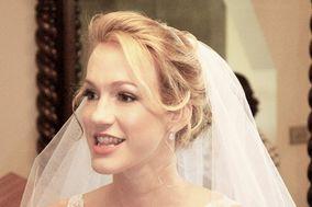 Felicity Sheldon Makeup Artist