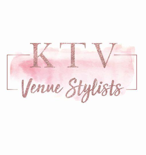 ktv venue stylist logo cmyk 4 170443 158569364012718
