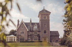 Casterton Grange Estate