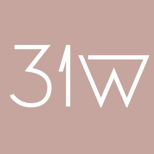 31W Bridal | dreams realised