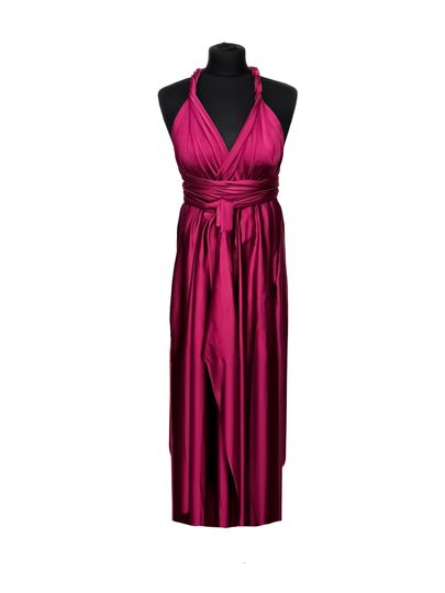 MAYA | Multiway dress