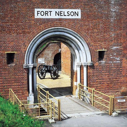 Fort Nelson 10