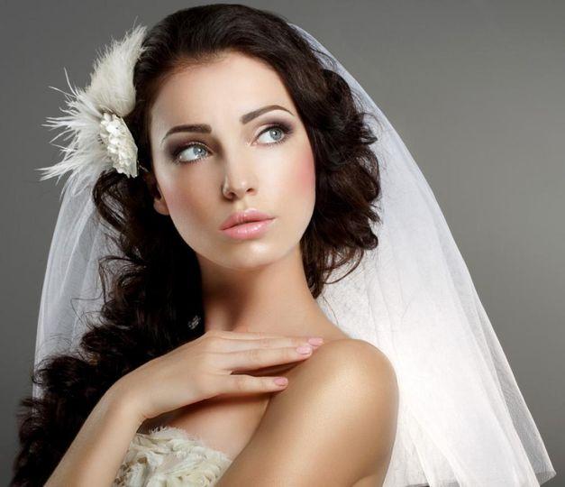 elegant bride 4 30455 163103226286785