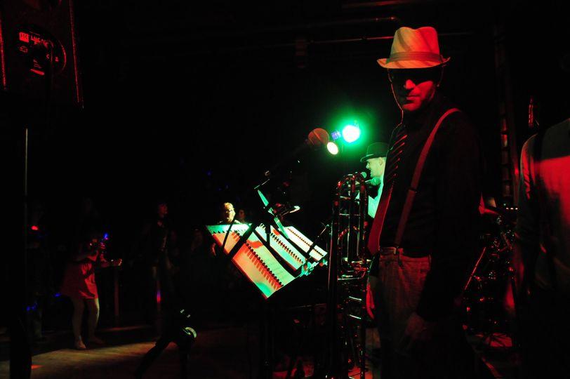 the misfits soul band live 4 4 110456
