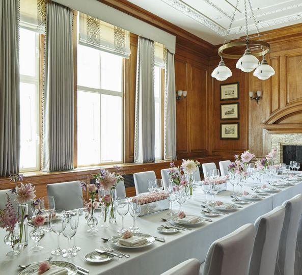 London Marriott Hotel County Hall 31