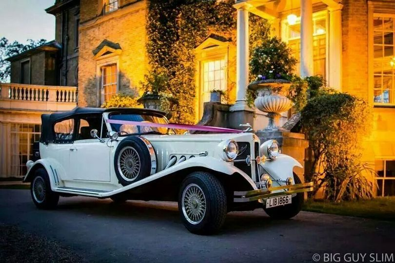 cars and travel at beauford 20180109124855414