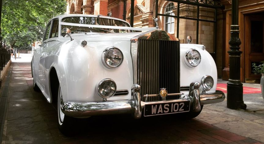 Cars and Travel A.T Beauford 43