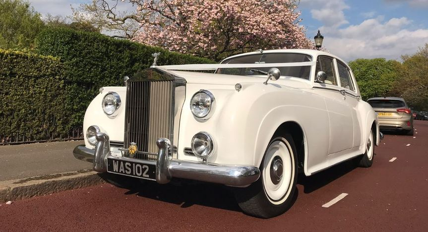 Cars and Travel A.T Beauford 44
