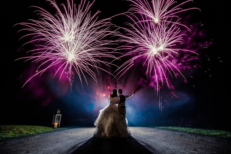 hayley catalin rudding park wedding photography 137 4 80465 161434407023459