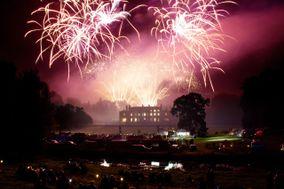 Optimum Fireworks