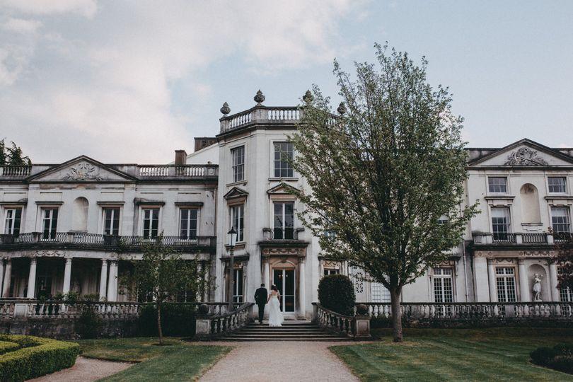 Grove House 54