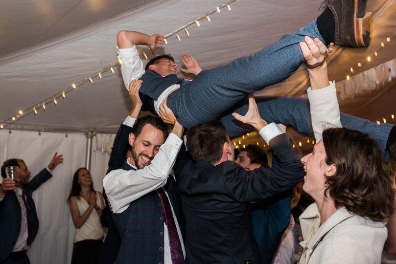Photographers Lindsley Weddings 23