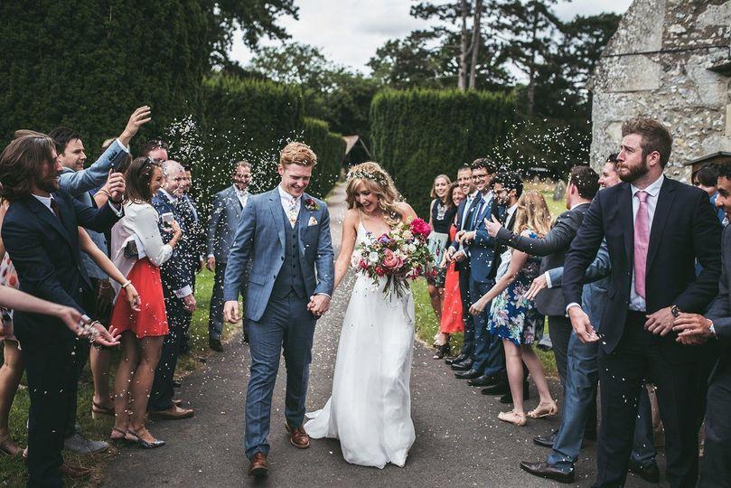 photographers lindsley wed 20190222022347710