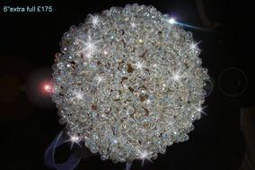 A Crystal Wedding