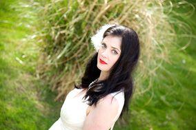 Makeup by Emma Gesto