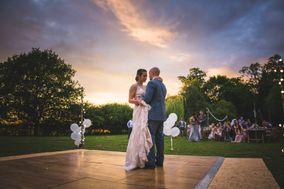 Angela Reed Weddings & Events