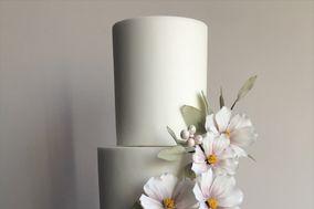 Kerri's Bespoke Cakes