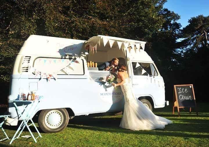 wedding 4 140510