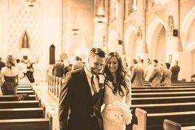 Leighton Buzzard Wedding Photography