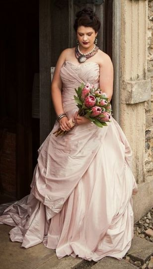 Sonsie wedding collection