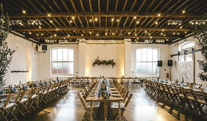 Devine Bride: Dry Hire + On the Day Specialist 1