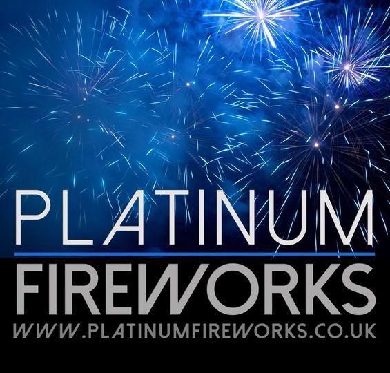 fireworks platinum fir 20160929100007209