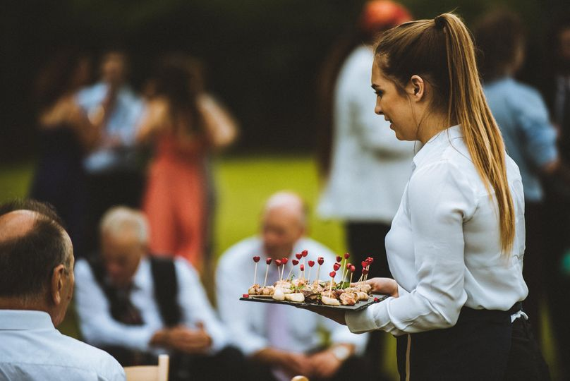 catering the full spo 20181122023154371