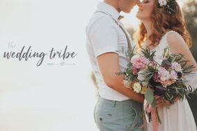 The Wedding Tribe