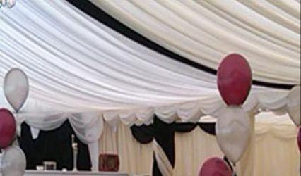 Exclusive Banqueting
