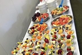 Guardian Occasions Catering