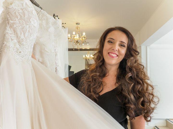Planner Caroline Griffiths Wedding Planning 1
