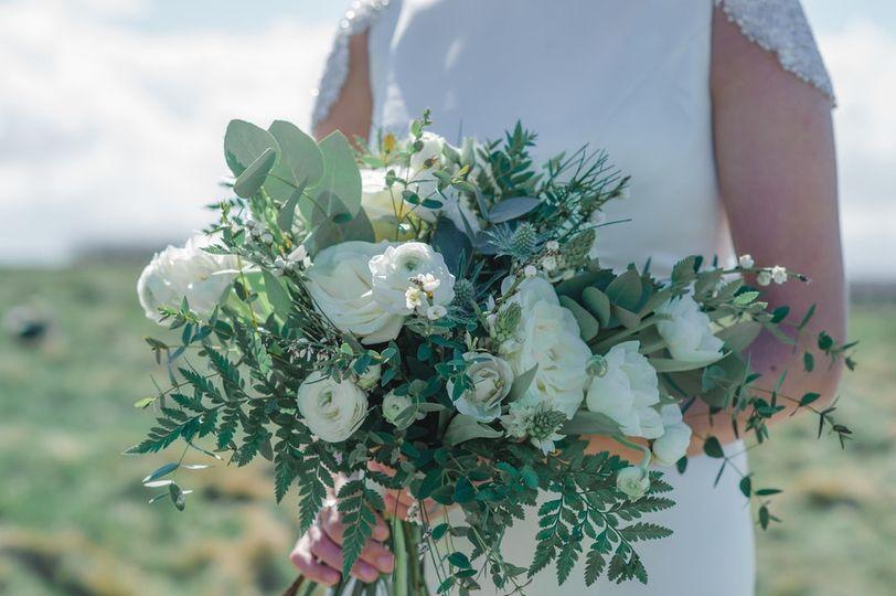 Planner Caroline Griffiths Wedding Planning 16
