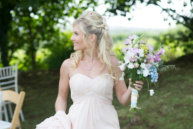 Planner Caroline Griffiths Wedding Planning 18