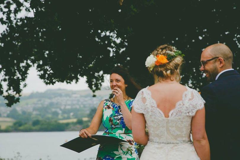 Planner Caroline Griffiths Wedding Planning 22