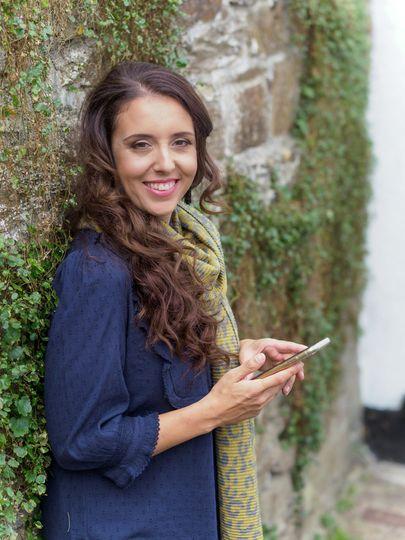 Planner Caroline Griffiths Wedding Planning 23