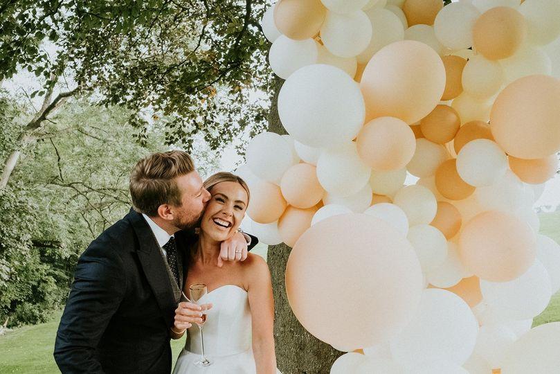 confetti and bubbles bubblegum ba 20190104100531965