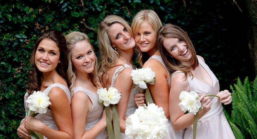 beauty hair make up urban brides 20180221103100179