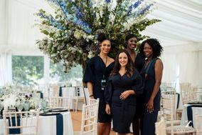 The Wedding Day Coordinators